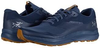 Arc'teryx Norvan LD 2 (Exosphere/Yukon) Men's Shoes