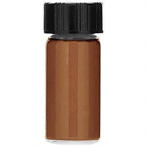 Susan Posnick ColorFlo Refill - M13 Espresso