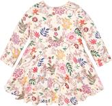 Monsoon Baby Amelie Dress