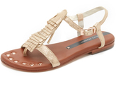 Matt Bernson Equus Sandals