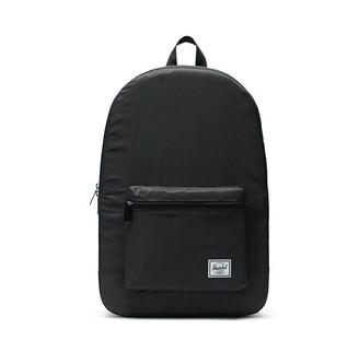 Herschel Packable Daypack - Black