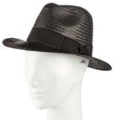 Merona Women's Panama Hat with Band