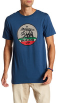 Rip Curl Flagster Classic Tee