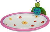 Asstd National Brand Cute As A Bug Soap Dish