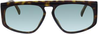 Givenchy Women's Gv7125 55Mm Sunglasses
