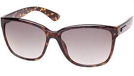 Fiorelli Inge Sunglasses