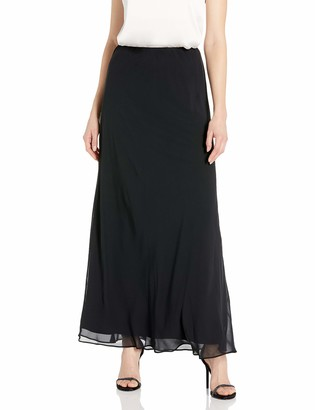 Alex Evenings Women's Dress Skirt (Petite Regular Plus Sizes)