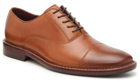 Aston Grey Brown Men's Fashion | Shop