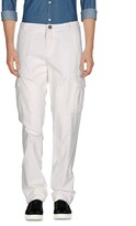 Brunello Cucinelli Casual pants - Item 36927470