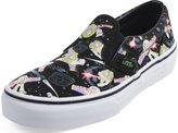 Vans Unisex-Child Classic Slip-On Shoes