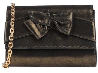 Casadei Handbag