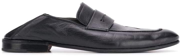 366c9042 slip-on loafers