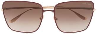 Tom Ford Heather sunglasses