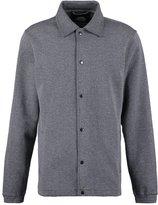 Dickies Templeton Summer Jacket Dark Grey Melange
