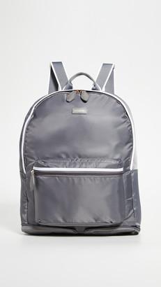 Paravel Fold Up Backpack