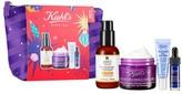 Kiehl's Power-Packed Essentials 4-Piece Gift Set