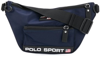 Polo Ralph Lauren belt bag