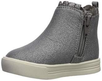 Osh Kosh Girls' ROXA Sneaker