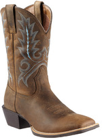 Ariat Men's Sport Outfitter