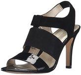 Anne Klein Women's Izalia Dress Sandal