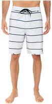 Hurley Beachside Halton Boardwalk Shorts