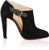 Christian Louboutin Women's Seferme Ankle Boots