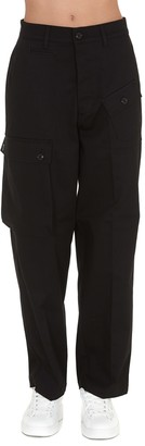 DEPARTMENT 5 Cargi Pants
