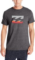 Billabong Team Wave Tee X-Large