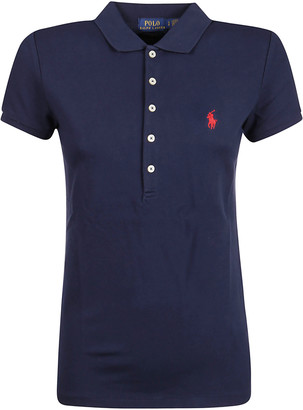 Polo Ralph Lauren Polo Julie