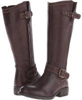 Eric Michael Montana Women's Boots