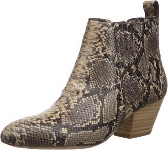 Splendid Women Henley II Ankle Boot
