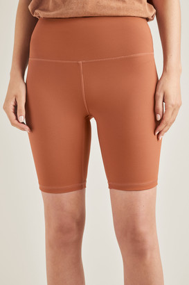 Seed Heritage Bike Short