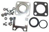 Reliance Water Heater Reliance/State Ind. 9000030 Eak Element Adapter Kit [Misc.] [Misc.]