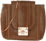 Miss Sixty Handbags