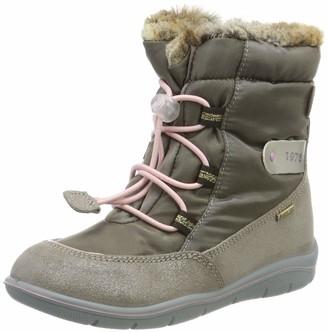 Primigi Women's Pki Gore-tex 43618 Boots