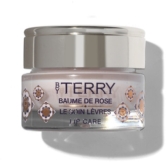 by Terry Baume De Rose Lip Balm Summer Edition