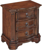 Asstd National Brand Rothwell Nightstand