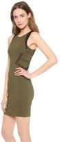 Parker Evelyn Dress