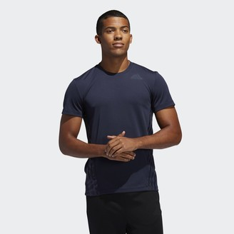adidas AEROREADY 3-Stripes Tee