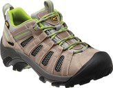 Keen Voyageur Hiking Shoe (Women's)