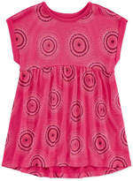 Arizona Tunic Top - Preschool Girls