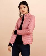 Brooks Brothers Puffer Jacket