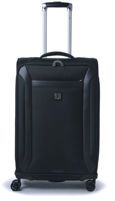 "FUL Heritage Classic Soft Side 27"" Spinner Luggage"