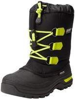 Baffin Igloo Snow Boot (Little Kid/Big Kid),