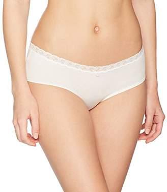 Marc O'Polo Body & Beach Women's Panty Boy Shorts,40 (Size: L)