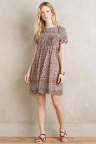 Kas Vista Swing Dress