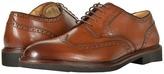 Florsheim Truman Wingtip Oxford Men's Lace Up Wing Tip Shoes