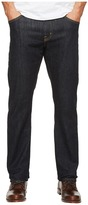 AG Adriano Goldschmied Graduate Tailored Straight in Jack Rinse Men's Jeans