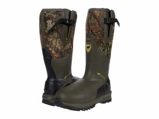 Irish Setter unisex adult Mudtrek Hunting Shoe