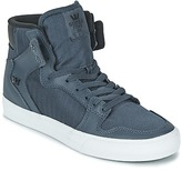 Supra VAIDER NAVY / BLACK / White